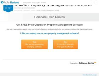 79733a1b2e603272554c84a8fdfe9a3ce1779fe2.jpg?uri=property-management-software-review.toptenreviews