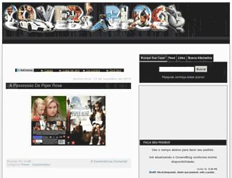 7978028edc7297b2bce18c33f5399c6b7f9d738d.jpg?uri=coversblog.com