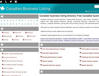 79810d2edf597712e37981f5b4aad2ffe0c5e7e6.jpg?uri=canadianbusinesslisting