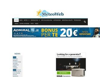 7982fc8962b6258883cc9a6127db8a26f9b7296d.jpg?uri=meteoweb