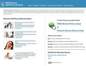 798609b104929181f7f6a92e9a3fb087d08b9818.jpg?uri=free-reverse-cell-phone-directory