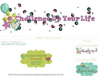 7986ecf2fa48d1c52c8d64e8b67d5278919045c3.jpg?uri=challengeupyourlife.blogspot