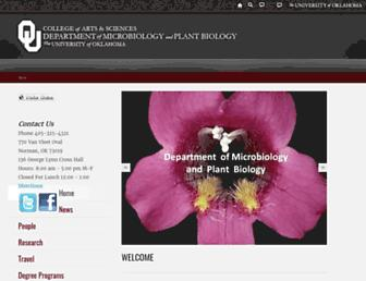 79897d8d1a28836f4db599ef04d2b0005afa7948.jpg?uri=botmicro.publishpath