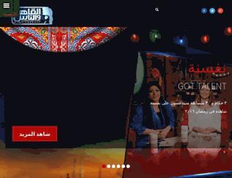 Thumbshot of Alkaherawalnas.com