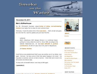 799a90173f729ed09b4b0efb1e9fba29c9bed544.jpg?uri=smokeonthewater.typepad