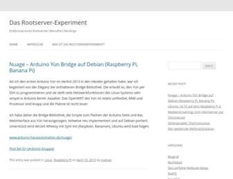 799bca0770222879554f9201d54919350582fb59.jpg?uri=blog.rootserverexperiment