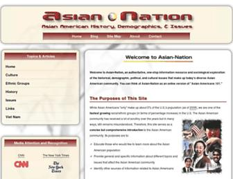 79a3b8f94cf31a27acae96324296307cda82b5d8.jpg?uri=asian-nation