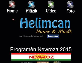 helimcan.com screenshot