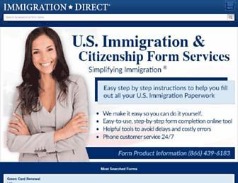 79a7fc5728727edd3c5bbf1b7f9889dd862a3967.jpg?uri=immigrationdirect