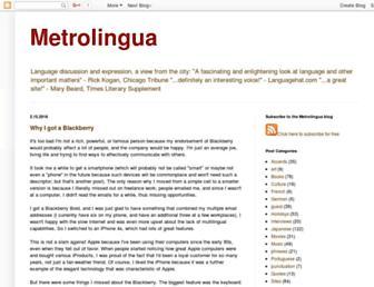 79aa0d15746a1dc0e8de2a663095f91d680b71d9.jpg?uri=blog.metrolingua