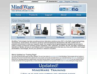79ab151a373e08cdad204009246ee538a5150c77.jpg?uri=mindwaretech