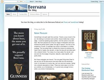 79af07fef9f844a0e8ab985e37f2e6e3b68641bf.jpg?uri=beervana.blogspot