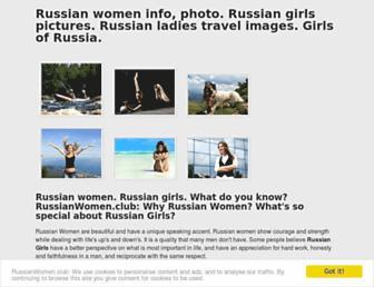79b501da4ba37f02ff6495dd9aa0f5b3b3fc6661.jpg?uri=scam.russian-women