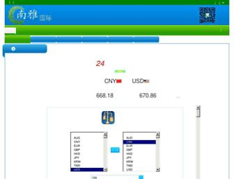 79be11975c417fd670d75ace7bc0478f1e509bb7.jpg?uri=pad80