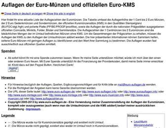 79bfb75131c1b3a840970679ace929430e86a913.jpg?uri=euro-mintage