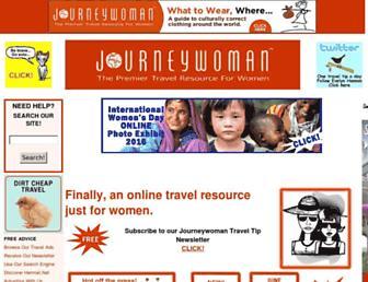 79c419fb1697160b2f14b6fbf50c0c47ce984c33.jpg?uri=journeywoman