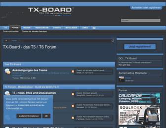 79cbae5cb87891d6bce03974647fbc3211dbd9c6.jpg?uri=t5-board