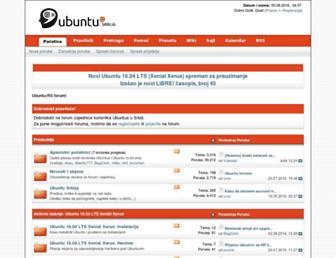 79d0ab8b13545032279f4498bc77631654c613fd.jpg?uri=forum.ubuntu-rs