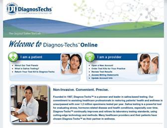79dbc67d16a08a0af60280db98efb40348e228e3.jpg?uri=diagnostechs