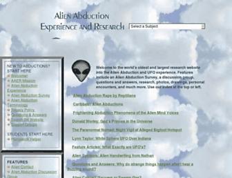 79ee35250150e8743687789318431c59798db925.jpg?uri=abduct