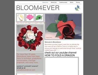 79ef4c4a46ea4ded425524abcaf74c8f633c91e5.jpg?uri=bloom4ever