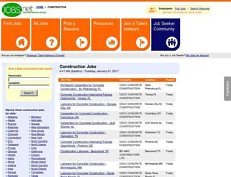 79f0c1b7947bb7ea0348729996ae3dbd65bdb9e6.jpg?uri=construction.jobs