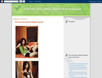 79f1148c3d49a14f0f6e7c84f98634d25687db18.jpg?uri=foto-video-hot-artis-indonesia.blogspot