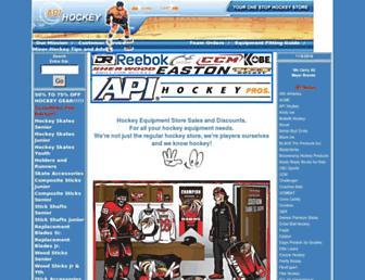 79f4d31280b68f9f790babe19888c1027c8152ef.jpg?uri=apihockey
