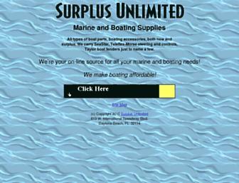 79f56f3ee5157e26b2216075e7610939ada9d16c.jpg?uri=surplusunlimited