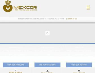 79fa6a793fa3bca19ac686392910a5ff71578842.jpg?uri=mexcor