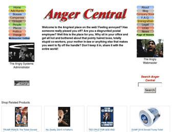 79fa9fc642884d9b7337f19ce8a82c71b9fd3d01.jpg?uri=angry