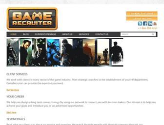 7a0345da8b2320803441cbbf1ad582195cd415a0.jpg?uri=gamerecruiter