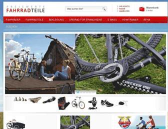7a0468f405389075054a1da9d5dee32cc7bcb964.jpg?uri=preiswerte-fahrradteile