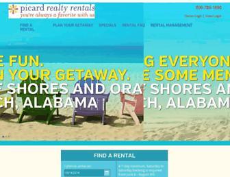 7a11fd4b0aec5cc60331b22e277b89d04b1ac3f1.jpg?uri=gulf-shores-alabama-condo-rentals