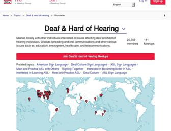 7a13d0937cbd6b38142f872896dd5395d5f9ad93.jpg?uri=deaf.meetup