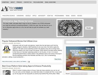junauza.com screenshot