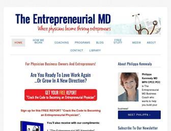 7a1cfb5b6a00725f7ad351484e324e4e0806e485.jpg?uri=entrepreneurialmd
