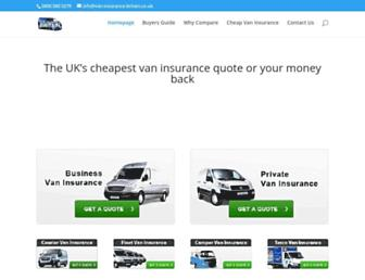 7a2625b1a4602d7d21a252929d85b34aabc0641b.jpg?uri=van-insurance-britain.co