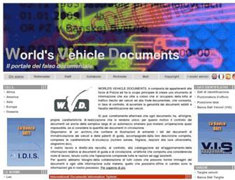7a2cf882f7371194994019d9d0c94bc2856a6f35.jpg?uri=vehicle-documents