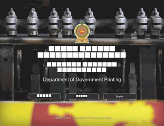 7a41cf46353c4ea4d41157ce04b018198f94d3e7.jpg?uri=documents.gov