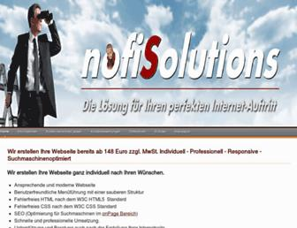 7a4233427a19d60c60be29ec96f5a466e8afc39e.jpg?uri=helmdach-web
