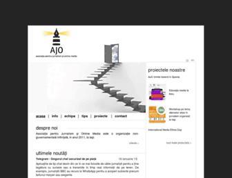 7a4935ca7180feb811a55310c04eec654ab8bf44.jpg?uri=regionaljournalism