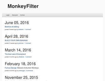 7a4ed13e3cbaf1e182dc76b07584d358faa71a32.jpg?uri=monkeyfilter