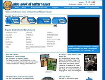 7a520f7fc4ba08b024e6ac4cbd1f3aebd9e77d23.jpg?uri=bluebookofguitarvalues