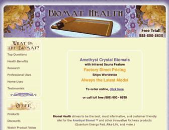 7a5370622a38886c24e49951f849e726cedb2b97.jpg?uri=biomathealth