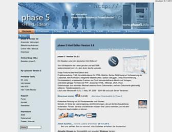 7a553e2dea459be52da24fab79dc339c627b1b7e.jpg?uri=phase5