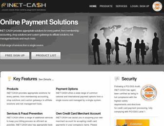 7a5f7af4e9f6fad1d87fafc6222655797ca5f269.jpg?uri=inet-cash