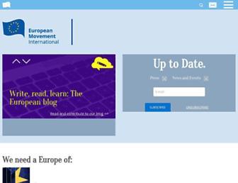 7a690f2623191d938e2e3cc76513f9cf2251d58f.jpg?uri=europeanmovement