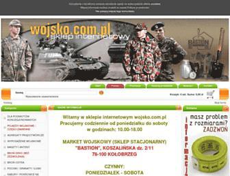 7a6fb24182624d28364103e416586f0b0cb8b177.jpg?uri=wojsko.com