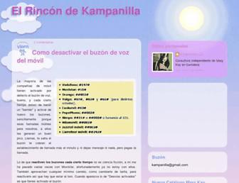 7a7451199c9897d24e4581aec7254e5a71a4cbe7.jpg?uri=elrincondekampanilla.blogspot